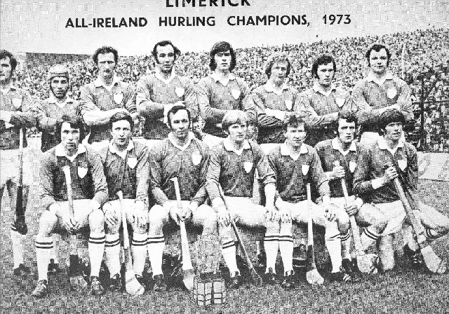 1973%20Limerick%20All-Ireland%20Senior%2